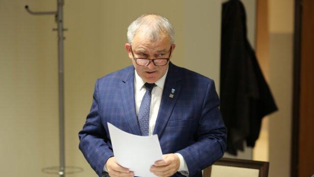 Krzysztof Bełkot
