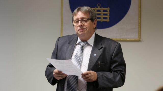 Bogdan Hutsz